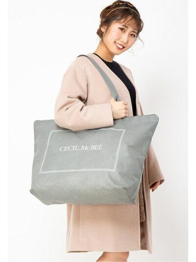 【2018新春福袋】CECIL McBEE (セシル マクビー)